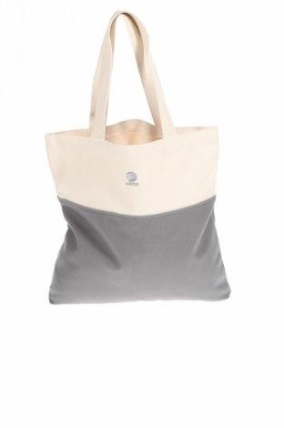 Női táska Adidas Slvr