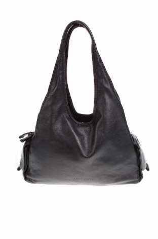 Γυναικεία τσάντα Coccinelle