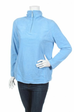 Дамска поларена блуза Victoria Hill