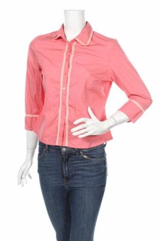 Γυναικείο πουκάμισο Annex