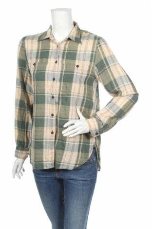 Дамска риза Ralph Lauren Denim & Supply
