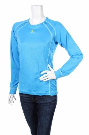 Дамска спортна блуза Bavac