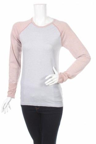 Дамска спортна блуза Cotton On