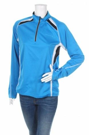 Дамска спортна блуза North Bend