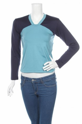 Дамска спортна блуза Sats