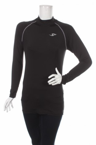 Дамска спортна блуза Take Five