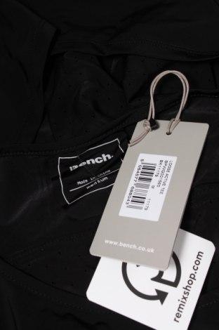 Дамска тениска Bench
