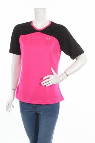 Γυναικείο t-shirt Newline