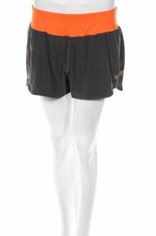 Дамски къс панталон Gore