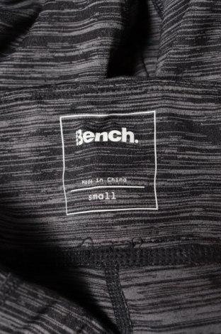 Дамски клин Bench