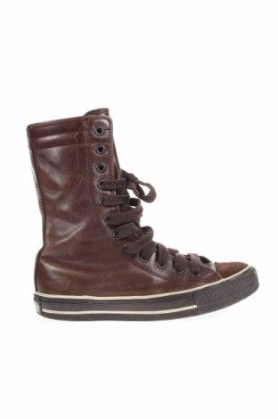 Дамски обувки Converse