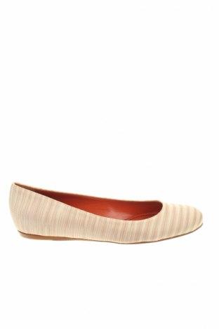 Дамски обувки Missoni