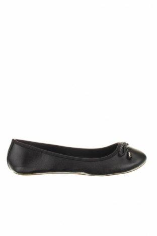 Дамски обувки Moa