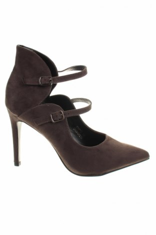 Γυναικεία παπούτσια Poti Pati