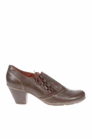 Дамски обувки Yokono