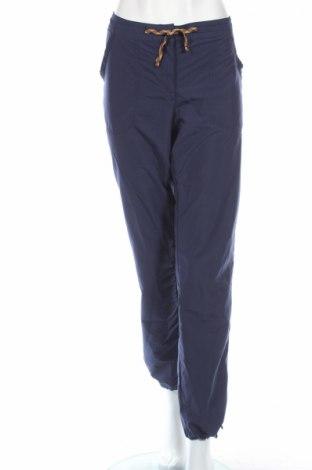 Дамски спортен панталон Decathlon