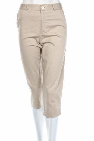 Дамски панталон Fairway & Greene