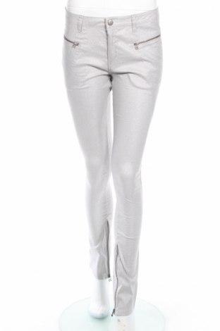 Дамски панталон Karen by Simonsen