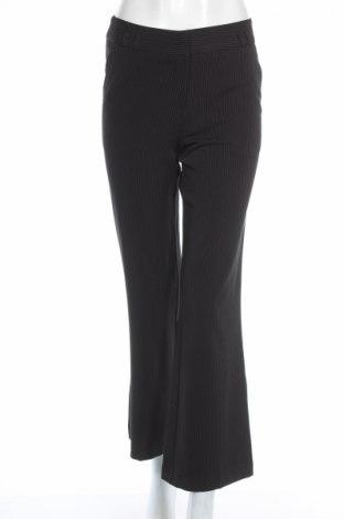 Γυναικείο παντελόνι South, Μέγεθος XS, Χρώμα Γκρί, 93% πολυεστέρας, 1% βισκόζη, 6% ελαστάνη, Τιμή 5,09€