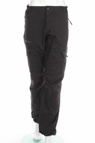 Дамски спортен панталон Stromberg