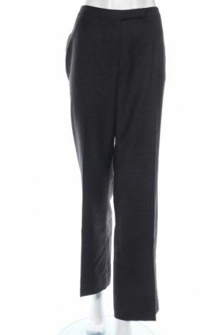 Дамски панталон Jeff Banks