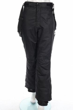 Дамски панталон за зимни спортове Eisenegger