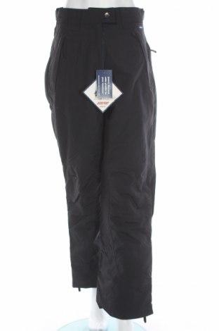 Дамски панталон за зимни спортове James Harvest