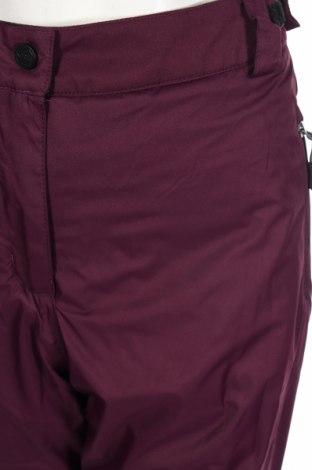 Дамски панталон за зимни спортове Northville