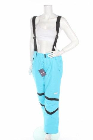 Дамски панталон за зимни спортове Redhill