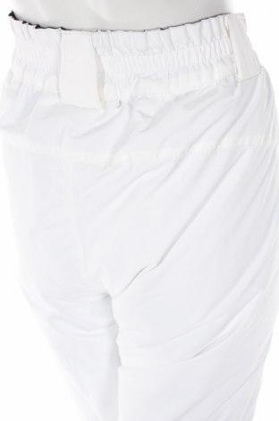 Дамски панталон за зимни спортове Rodeo