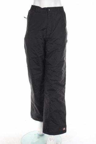 Дамски панталон за зимни спортове Rucanor