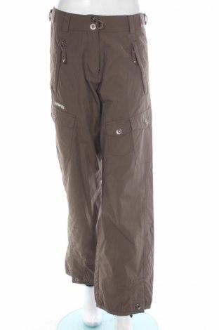 Дамски панталон за зимни спортове Spex