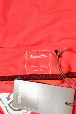 Дамски потник Bench