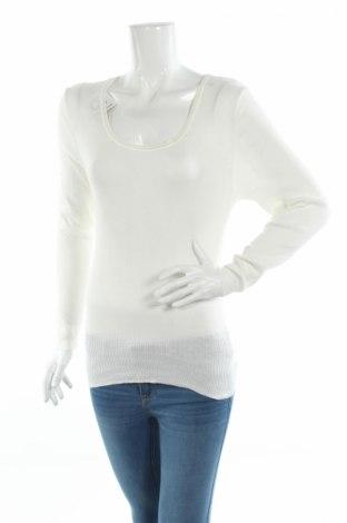 Дамски пуловер Bh