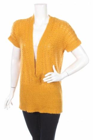 Дамски пуловер Nkd