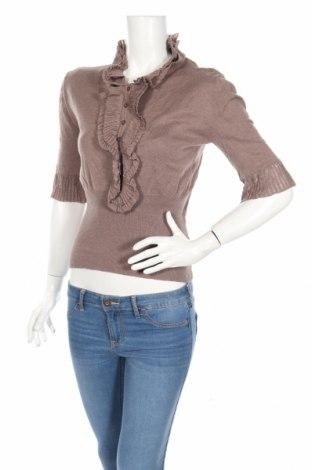 Дамски пуловер Noa Noa