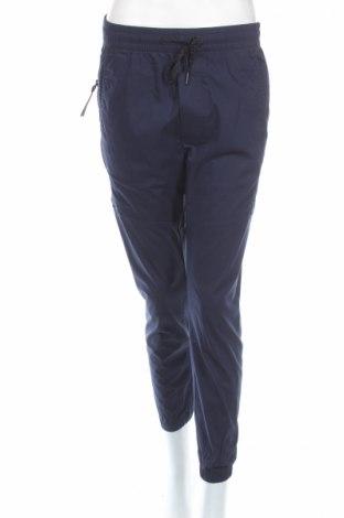 Дамски спортен панталон American Eagle