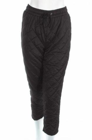 Дамски спортен панталон Missguided