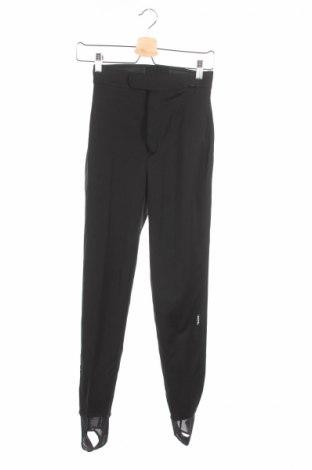 Дамски спортен панталон Roffe