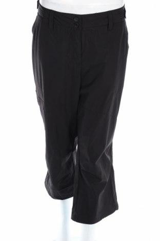 Дамски спортен панталон Tecwear