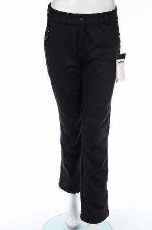 Дамски спортен панталон Ziener