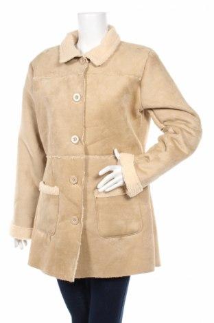 Дамско палто Atlas For Women