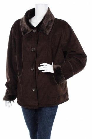 Γυναικείο παλτό Canda