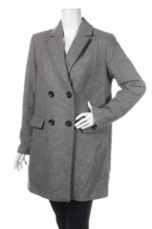 Дамско палто Hallhuber