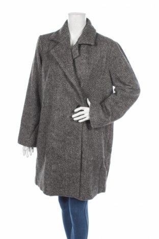 Дамско палто Noa Noa