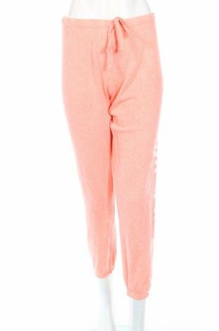 Дамско спортно долнище Pink by Victoria's Secret