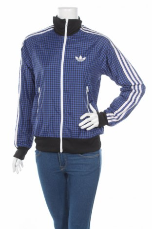 Дамско спортно горнище Adidas Originals