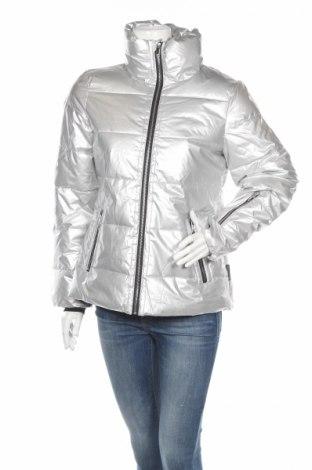 Γυναίκειο μπουφάν για χειμερινά σπορ Northville