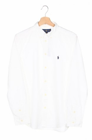 Cămașă de copii Polo By Ralph Lauren