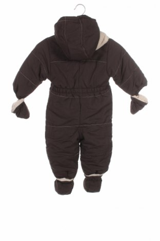 Детски космонавт Baby Club, Размер 18-24m/ 86-98 см, Цвят Кафяв, Полиестер, Цена 31,85лв.